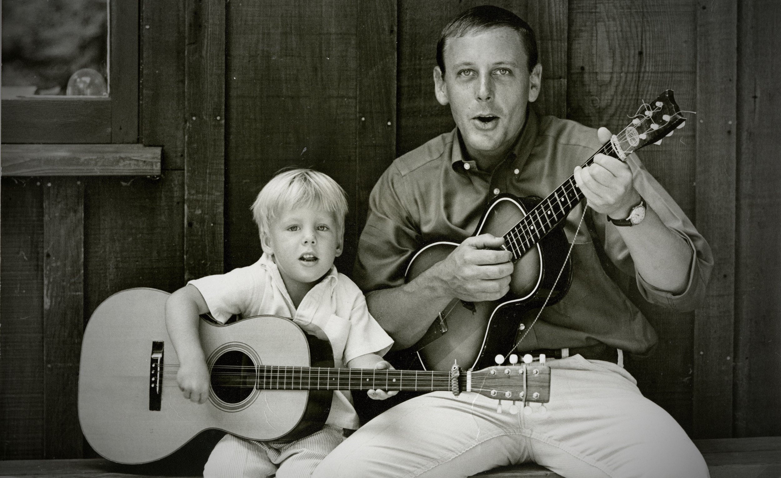 Young Josh and Dad (Nick) – Version 4.jpg