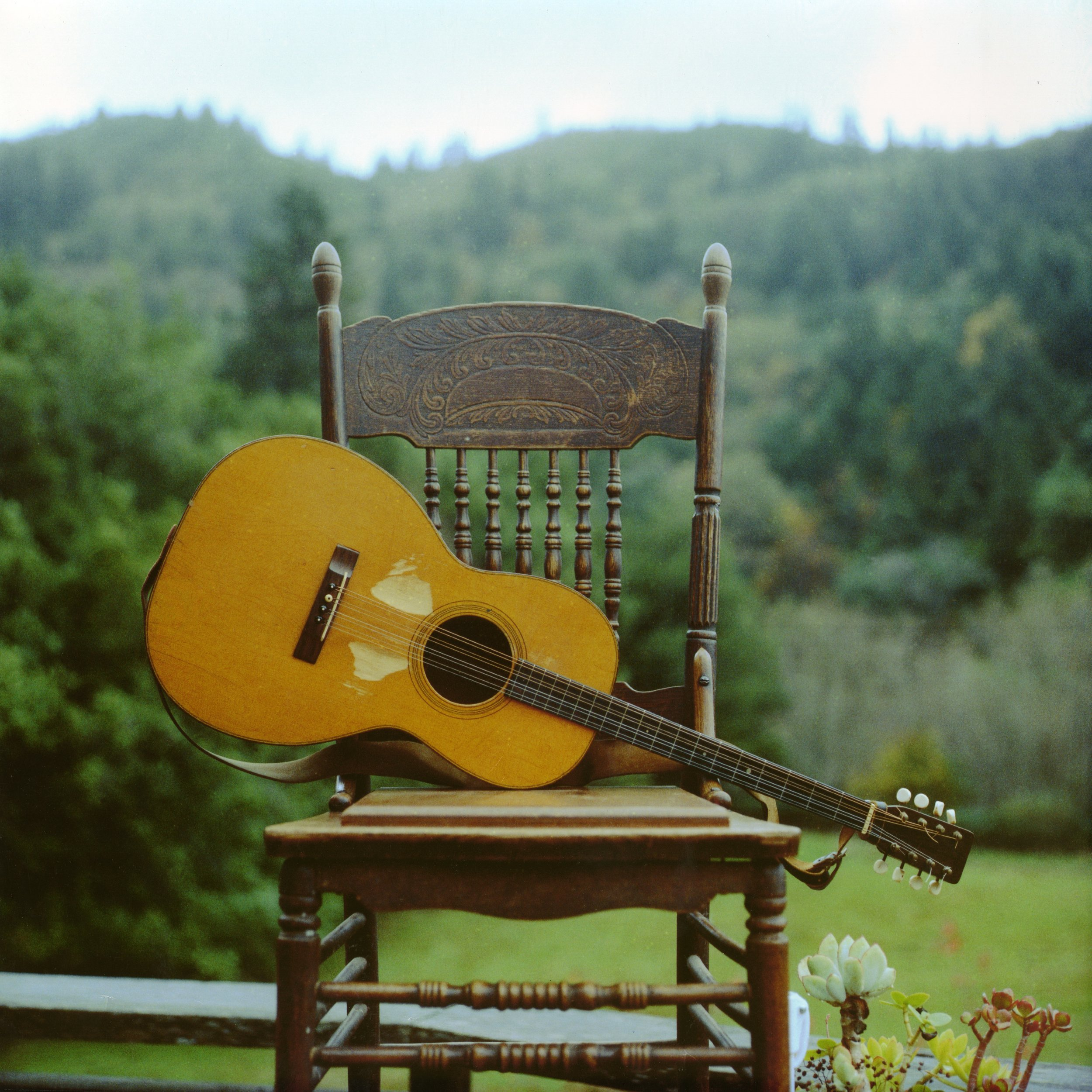 8 String Oregon Porch (1).jpg