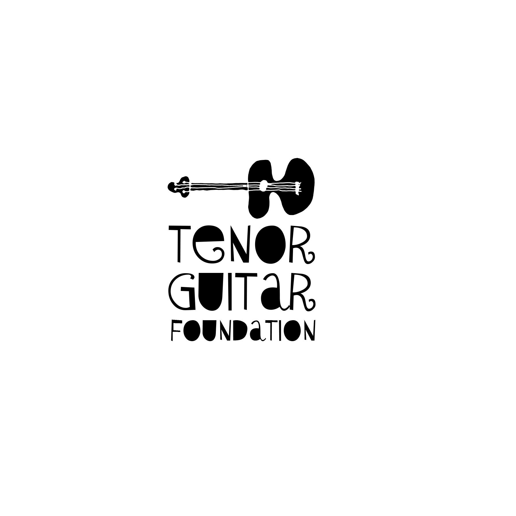 TGF logo 04.jpg