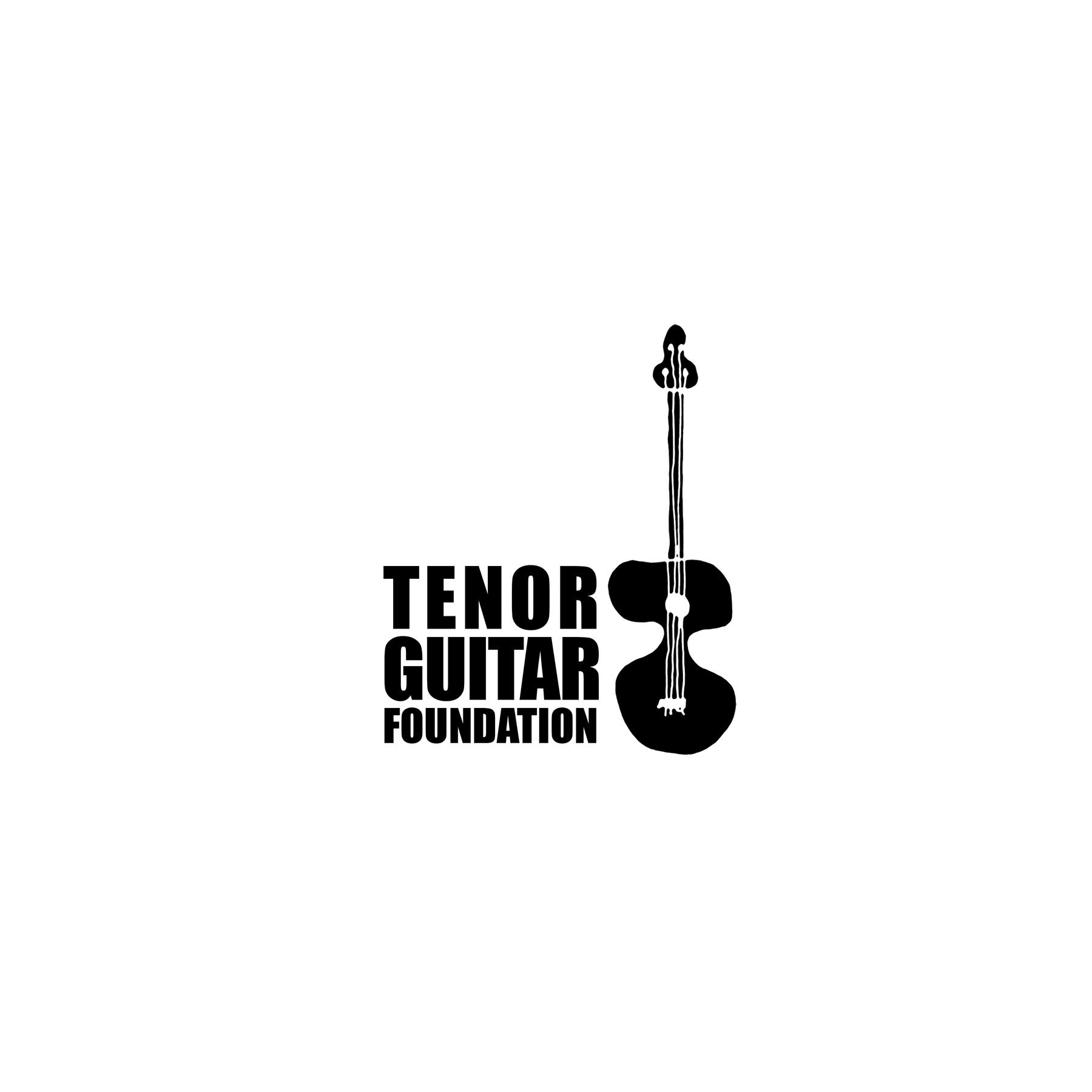 TGF logo 09.jpg