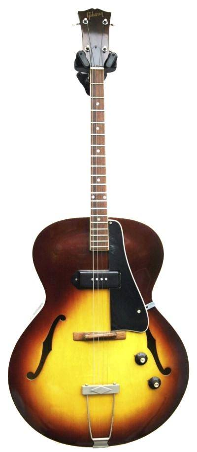 1967ETG-150.jpg