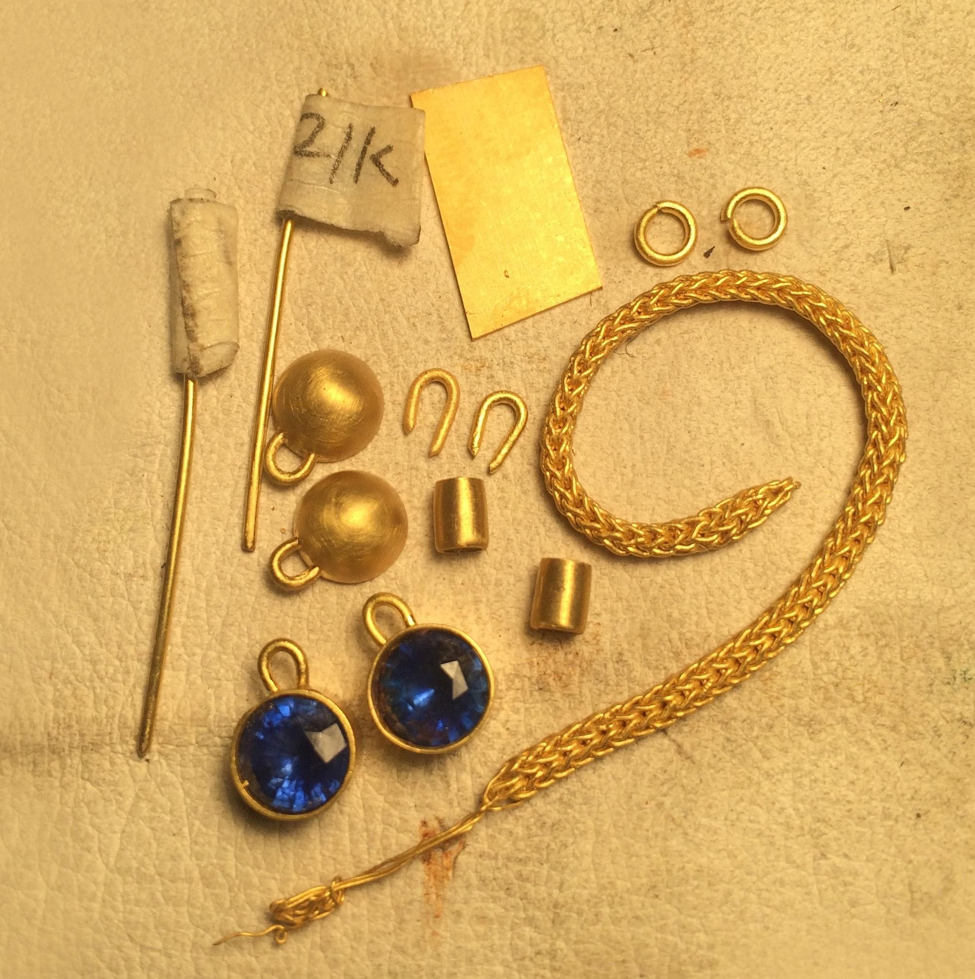 parts sapphire8 web.jpg