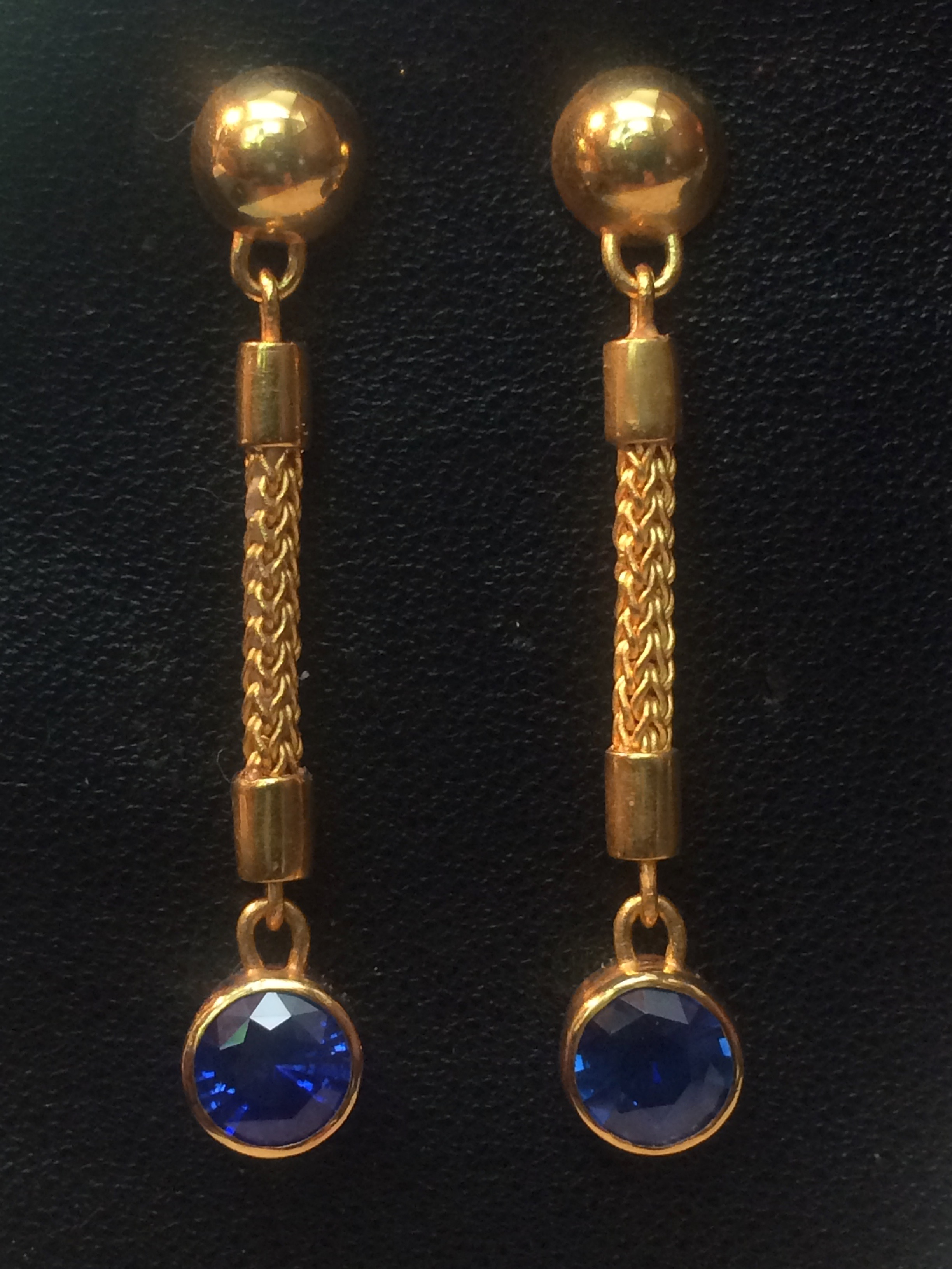 sapphire drop earringsjpg.jpg
