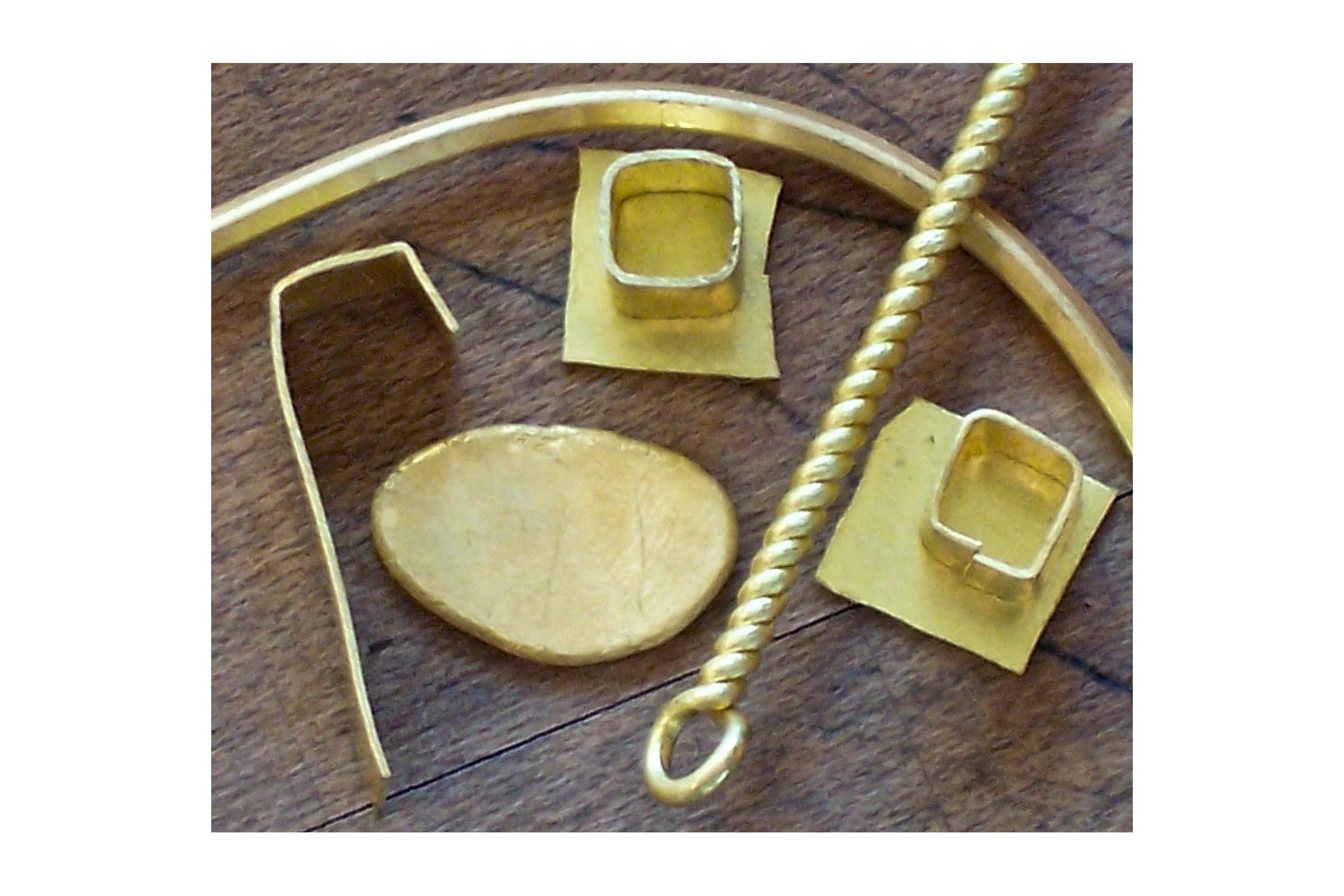 webpage hamptongem.com copy 2.jpg