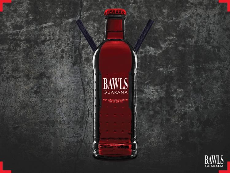 BAWLS-Guarana-Deadpool.png
