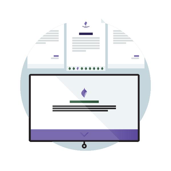 letterhead-word-powerpoint-template-theme
