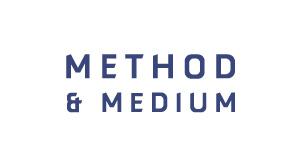 method and medium
