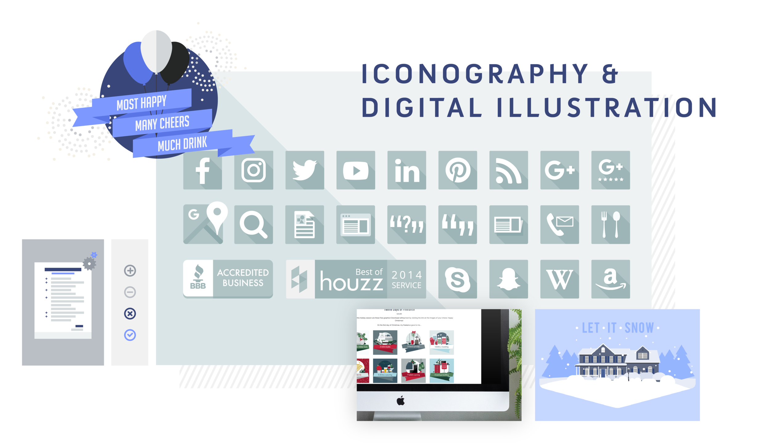 Page_Iconography & Digital Illustration.png