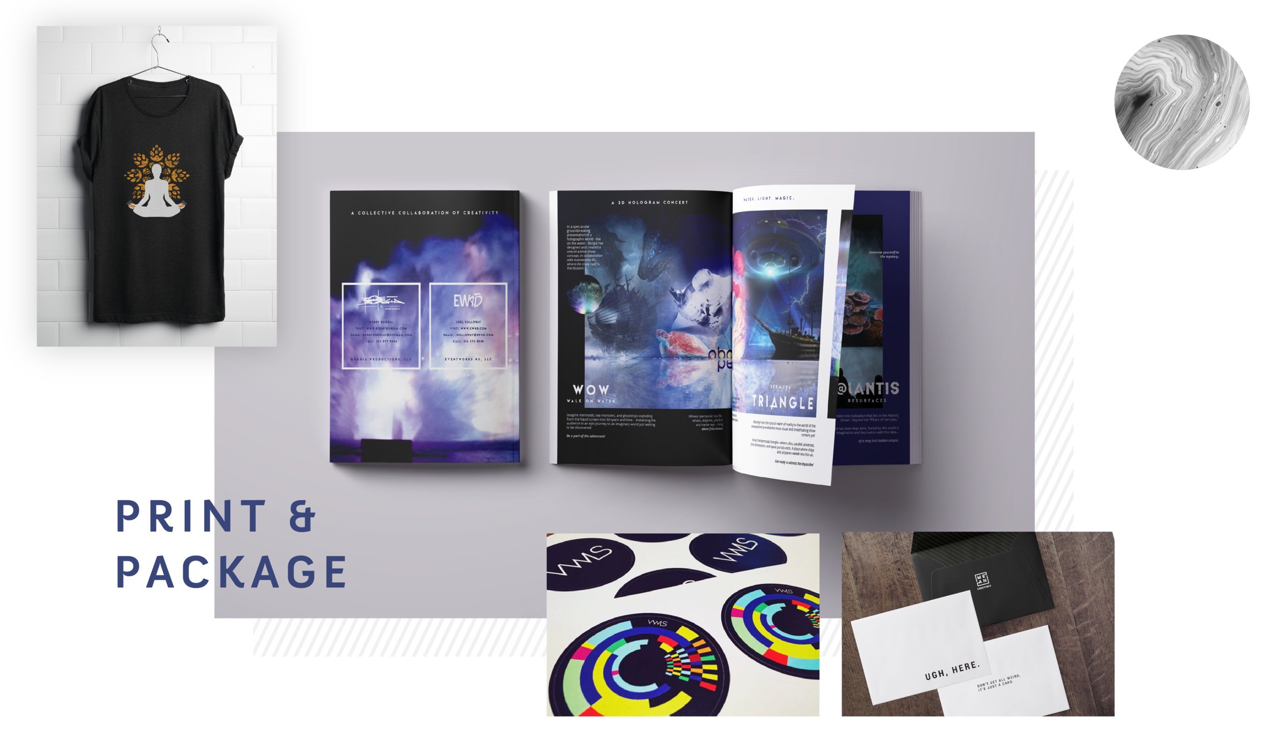 Page_Print & Package.png