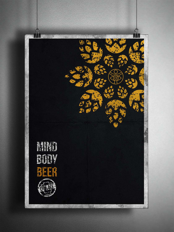 mbb-poster.jpg