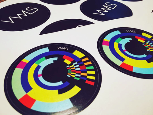 VWLS-stickers.jpg