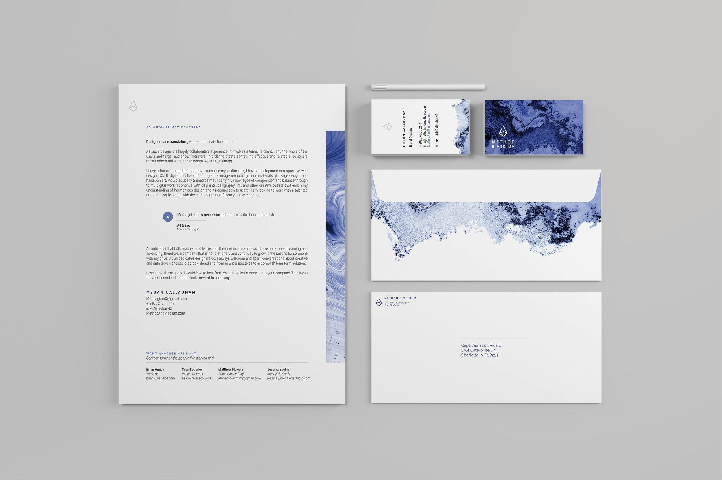 Brand-Mockup-01.jpg