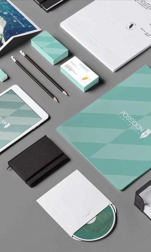 poseidon-publishing-brand-identity.jpg