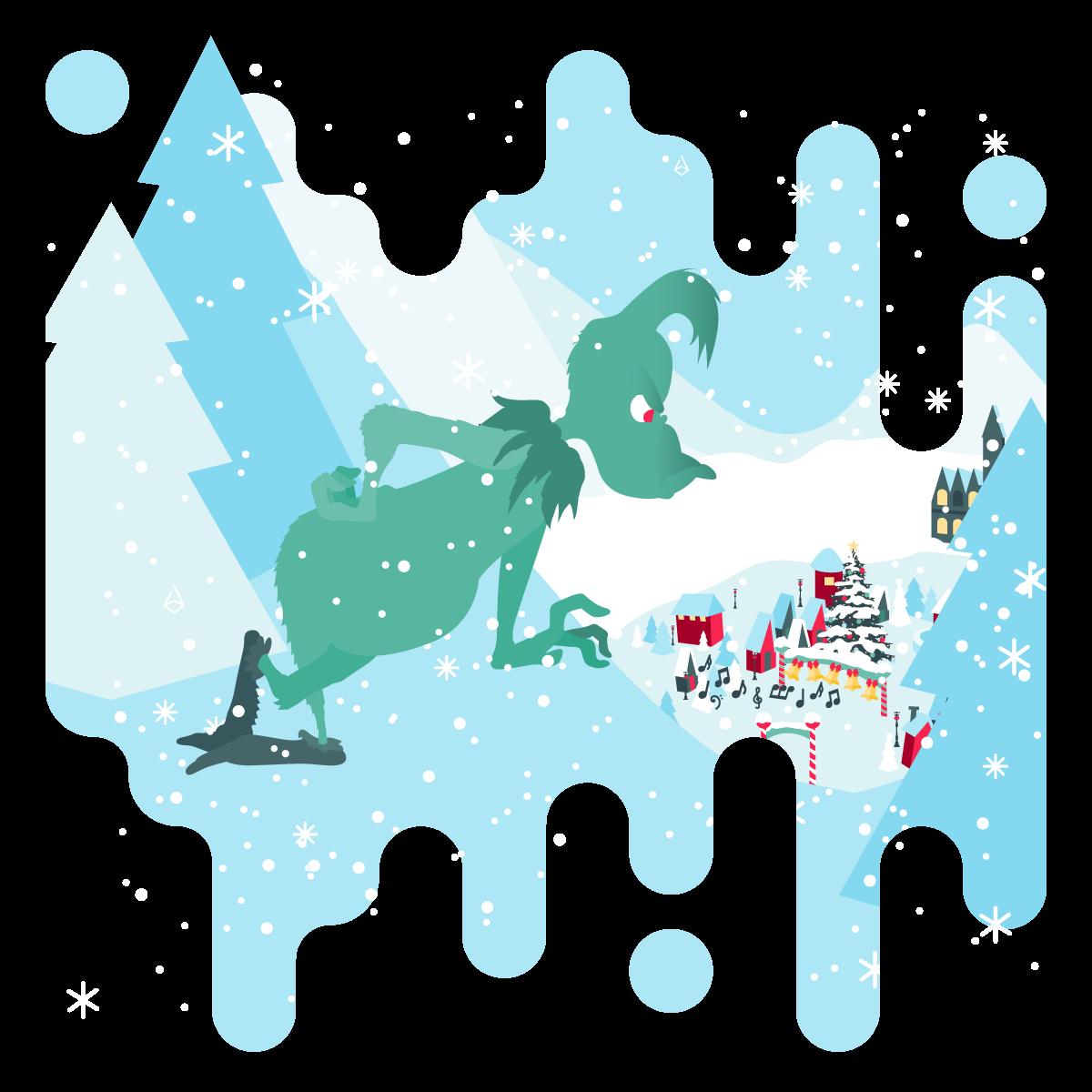 December 19   Soon the bells will start!