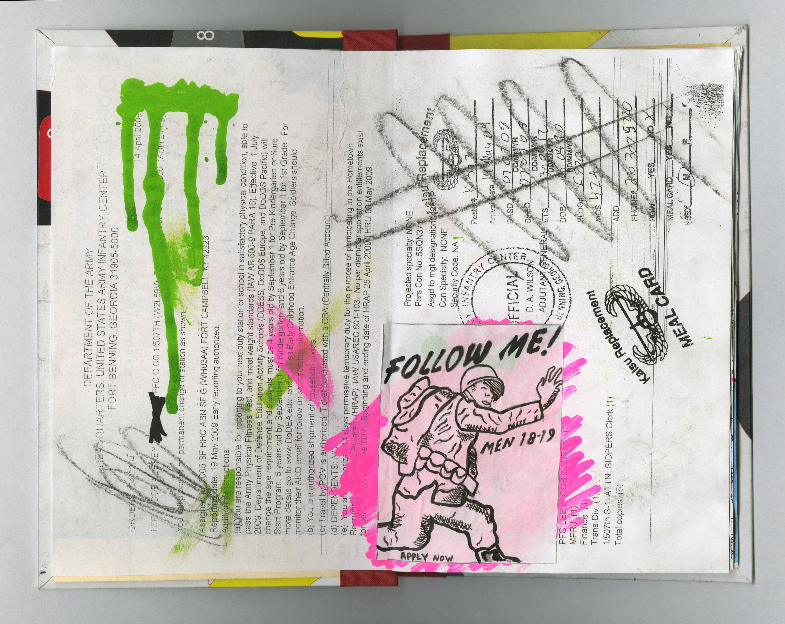 sketchbookpage1.jpg