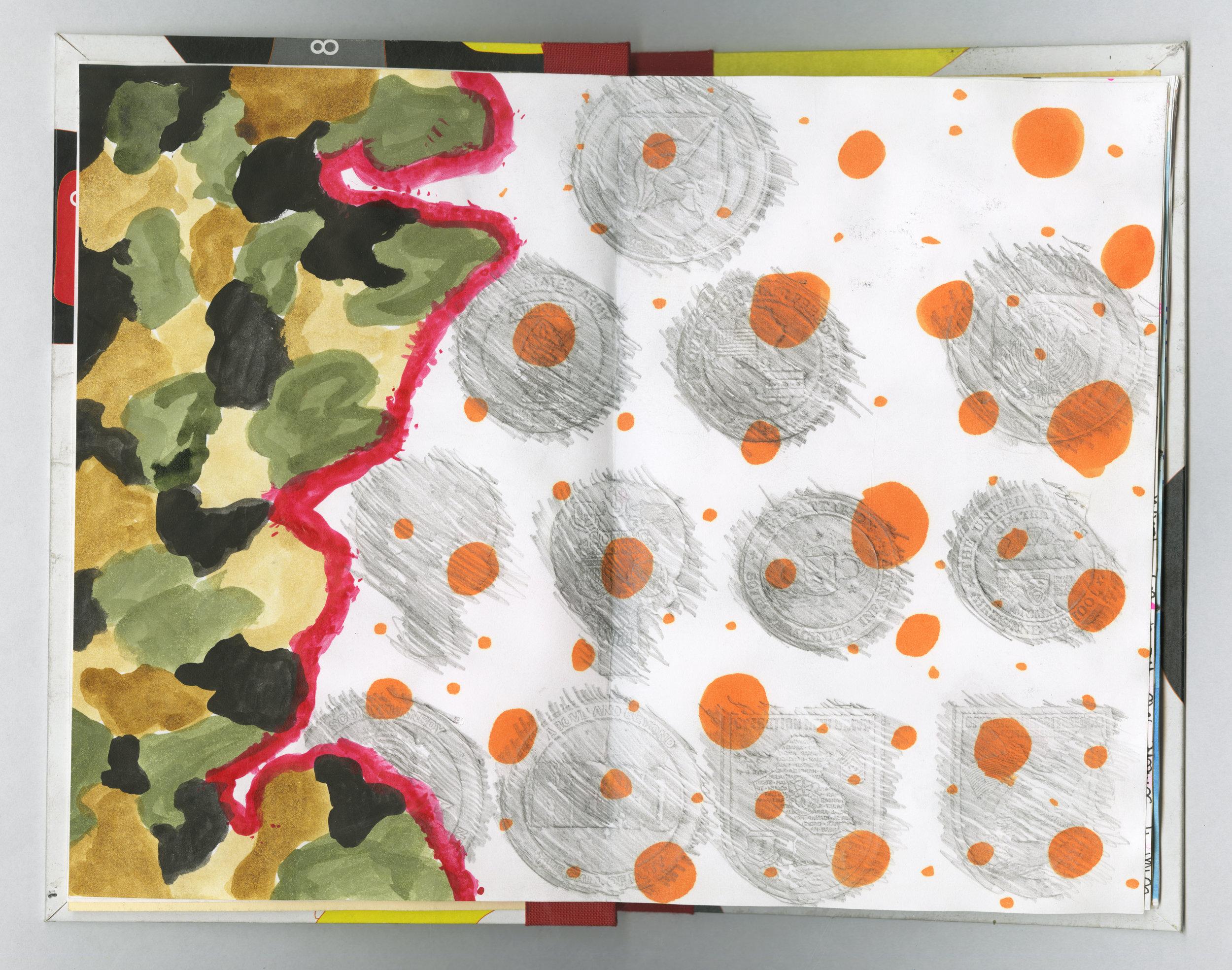 sketchbookpage2.jpg
