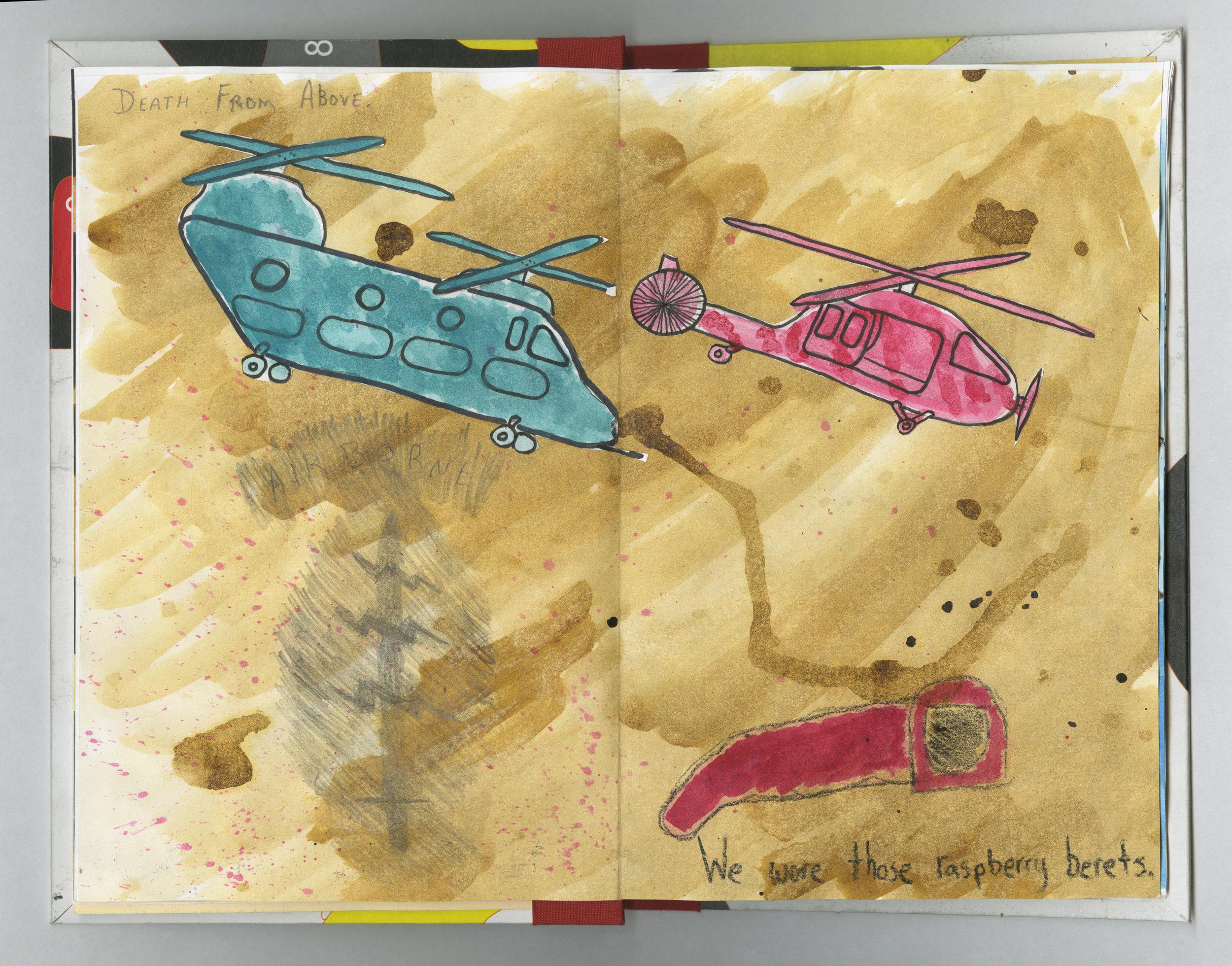 sketchbookpage4.jpg