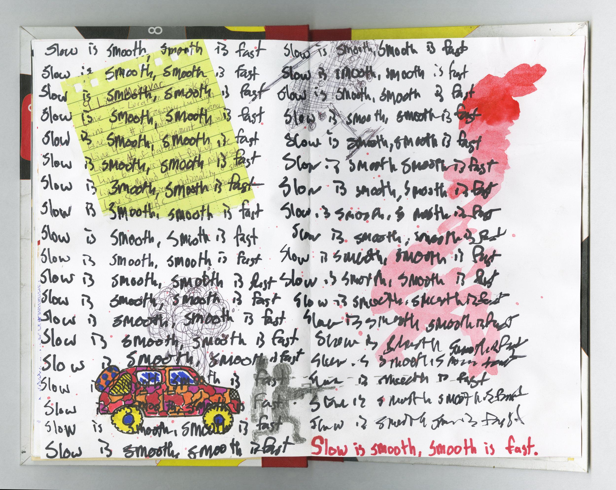 sketchbookpage7.jpg