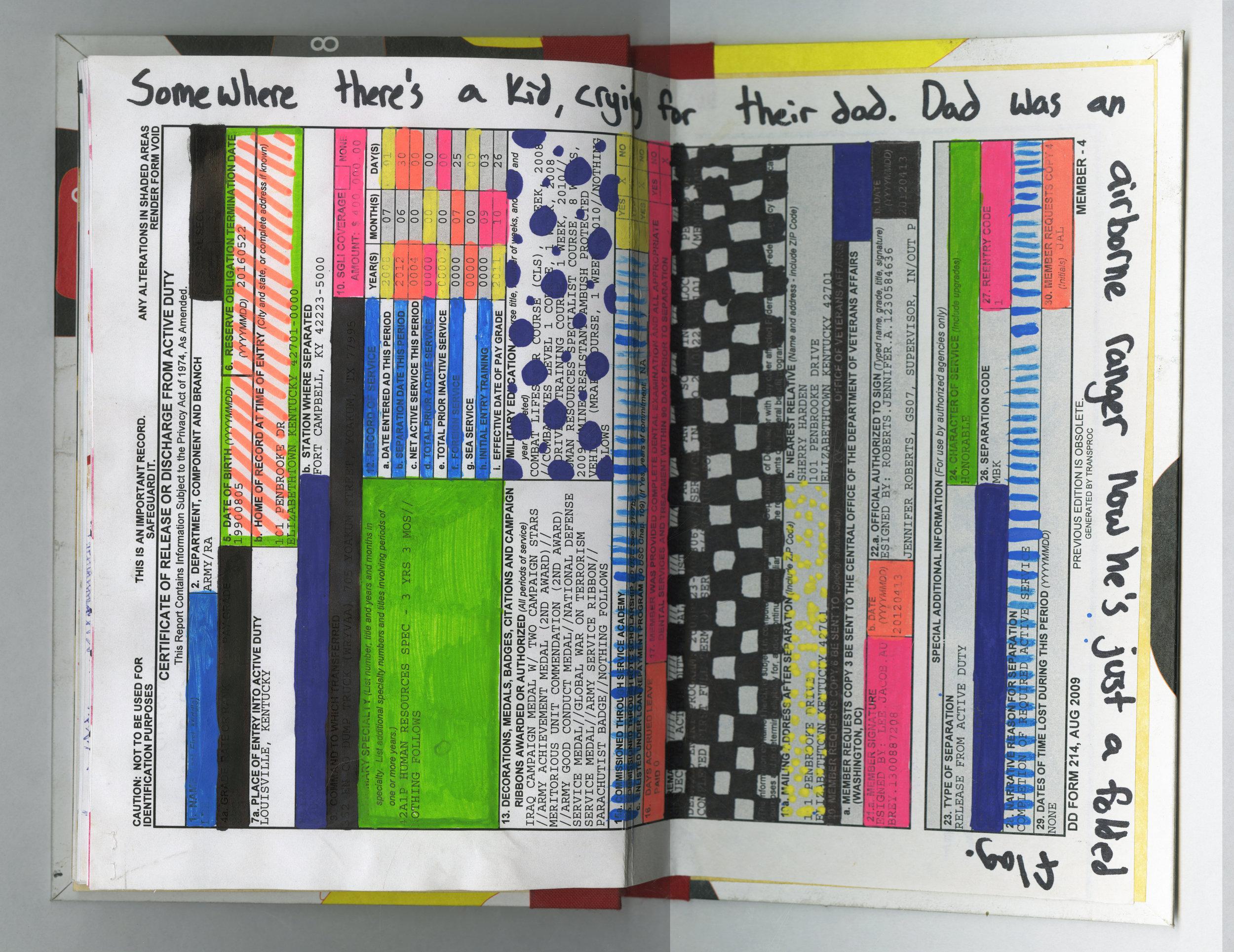 sketchbookpage9.jpg