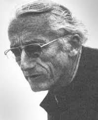Jacques Yves Cousteau  June 1910- June 1997