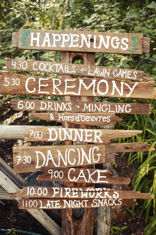 Shannon-Wellington-Delaware-Wedding-Rustic-Home-Wedding01.jpg