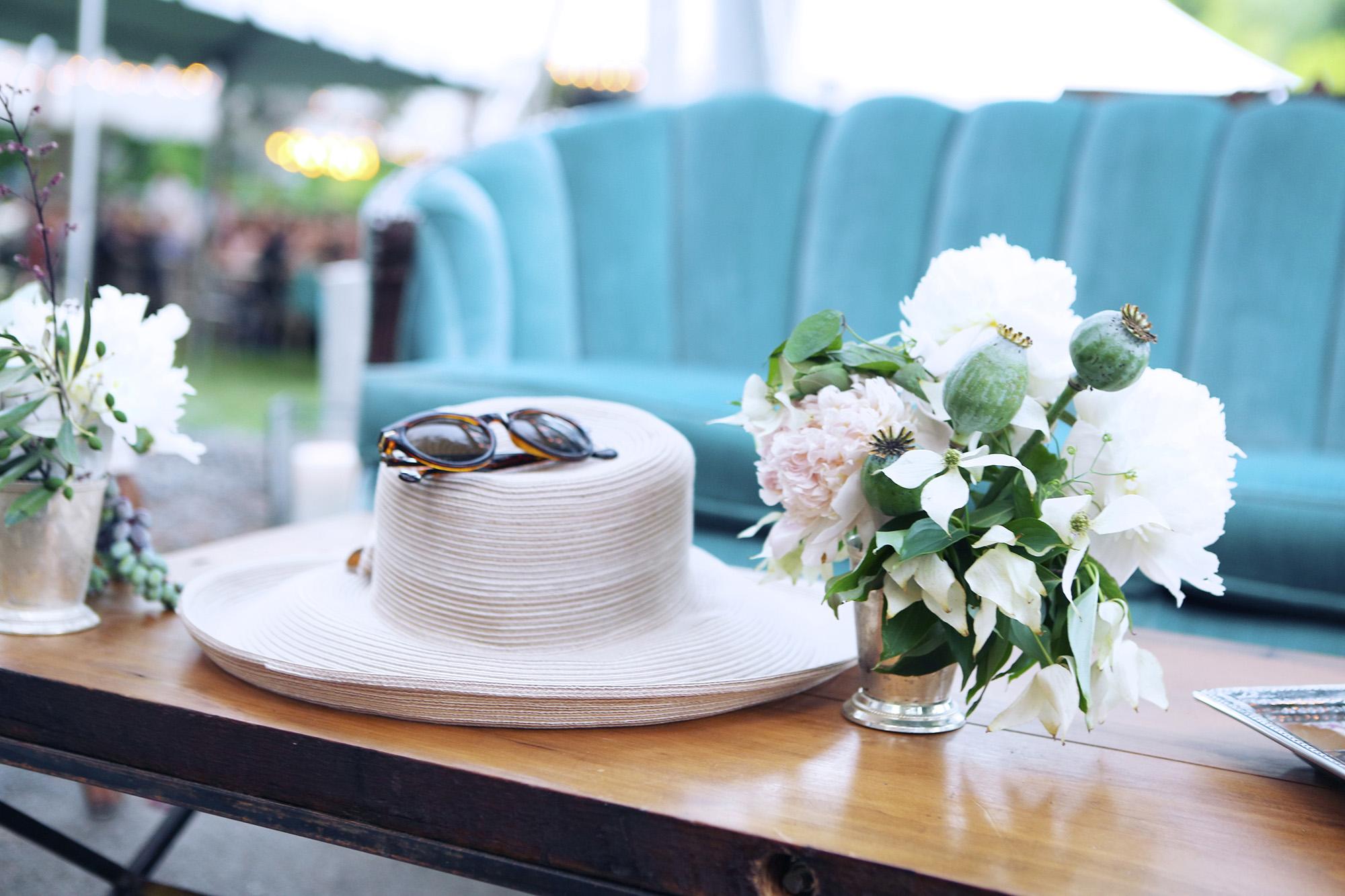 Shannon-Wellington-Delaware-Wedding-Rustic-Home-Wedding08.jpg