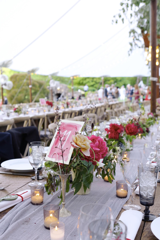 Shannon-Wellington-Delaware-Wedding-Rustic-Home-Wedding12.jpg