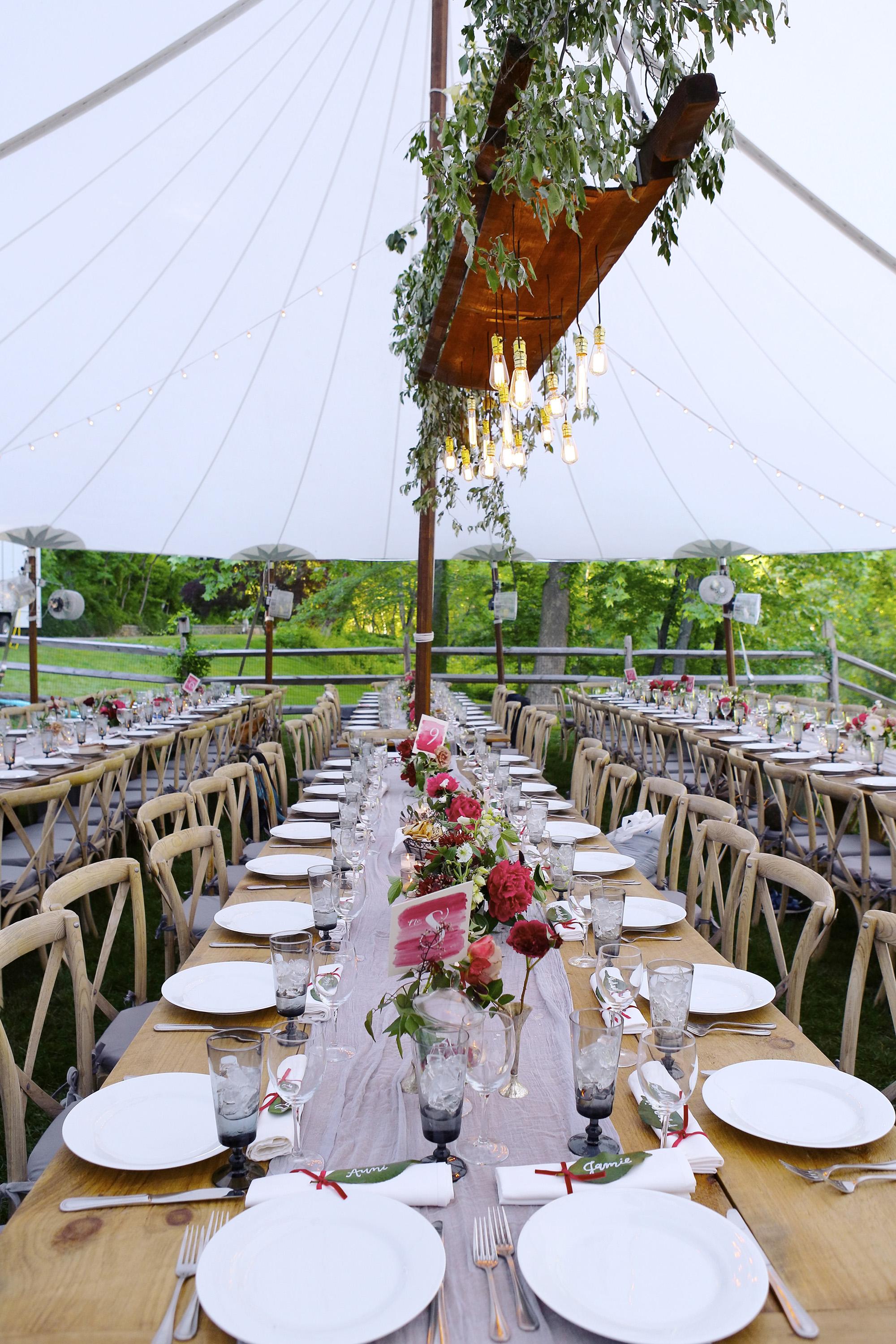 Shannon-Wellington-Delaware-Wedding-Rustic-Home-Wedding13.jpg