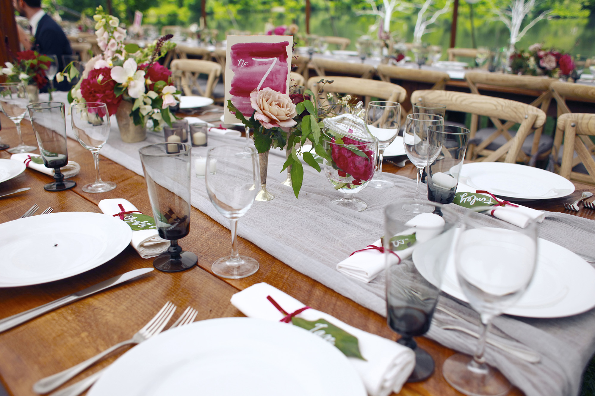 Shannon-Wellington-Delaware-Wedding-Rustic-Home-Wedding14.jpg