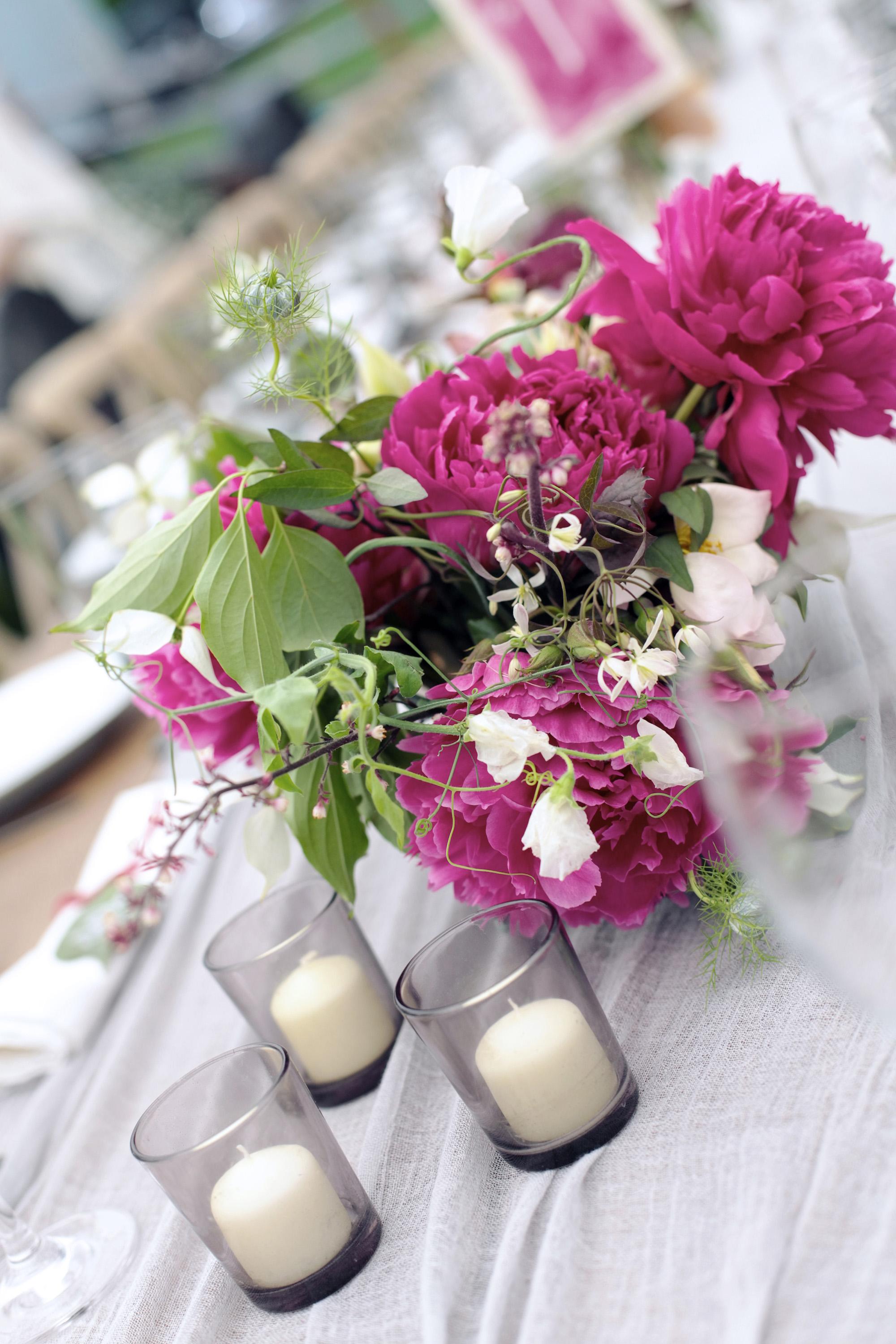 Shannon-Wellington-Delaware-Wedding-Rustic-Home-Wedding15.jpg