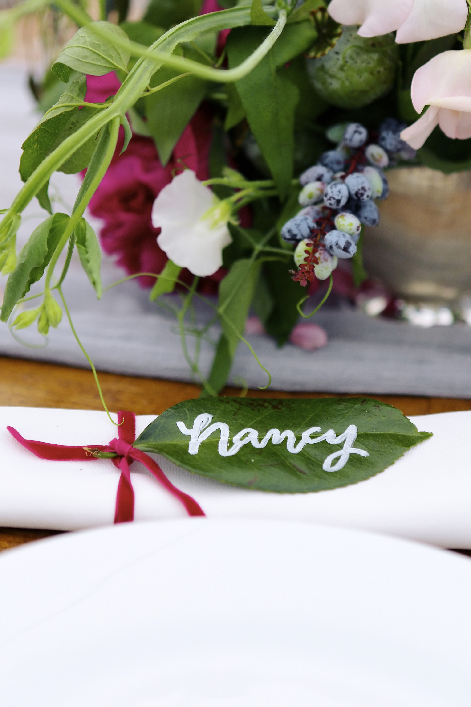 Shannon-Wellington-Delaware-Wedding-Rustic-Home-Wedding17.jpg
