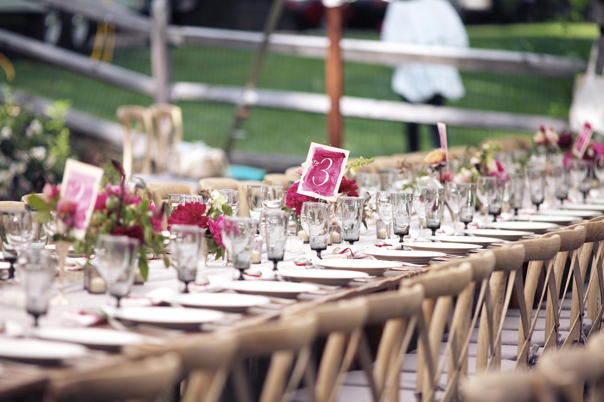 Shannon-Wellington-Delaware-Wedding-Rustic-Home-Wedding19.jpg