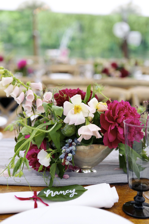 Shannon-Wellington-Delaware-Wedding-Rustic-Home-Wedding18.jpg