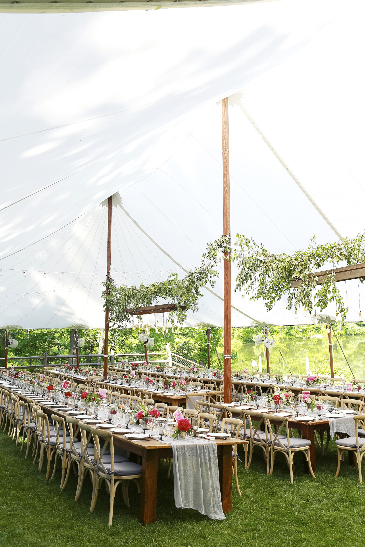 Shannon-Wellington-Delaware-Wedding-Rustic-Home-Wedding20.jpg