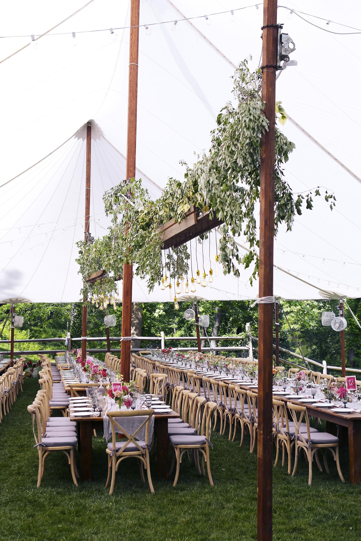 Shannon-Wellington-Delaware-Wedding-Rustic-Home-Wedding21.jpg