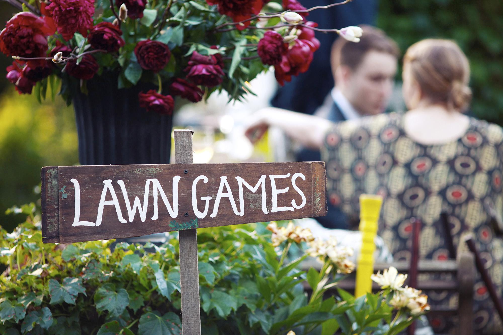 Shannon-Wellington-Delaware-Wedding-Rustic-Home-Wedding26.jpg