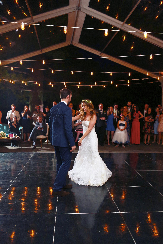 Shannon-Wellington-Delaware-Wedding-Rustic-Home-Wedding35.jpg