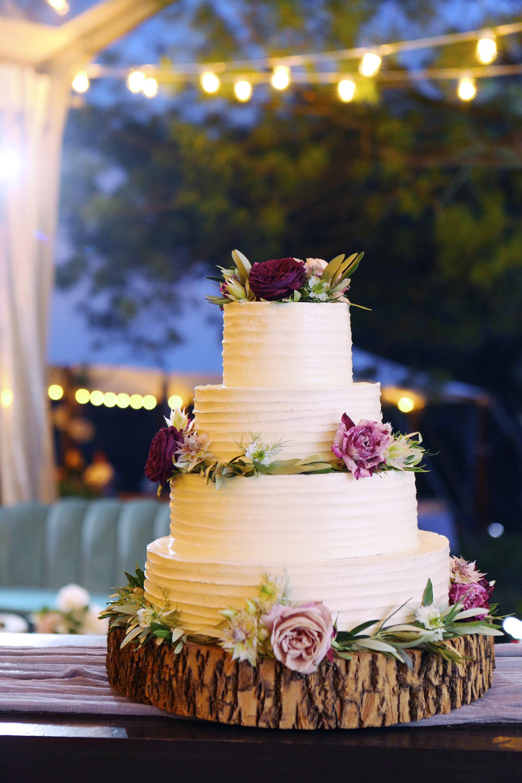 Shannon-Wellington-Delaware-Wedding-Rustic-Home-Wedding36.jpg