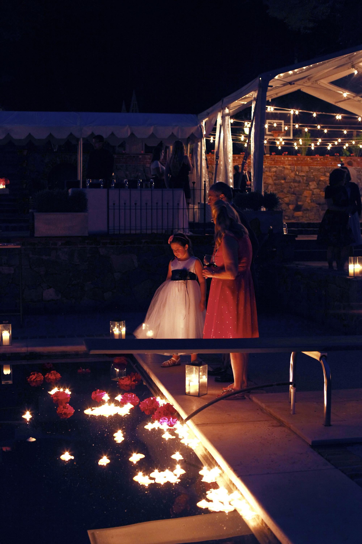 Shannon-Wellington-Delaware-Wedding-Rustic-Home-Wedding37.jpg