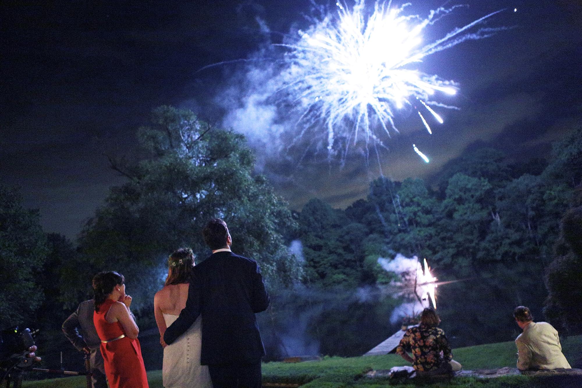 Shannon-Wellington-Delaware-Wedding-Rustic-Home-Wedding38.jpg