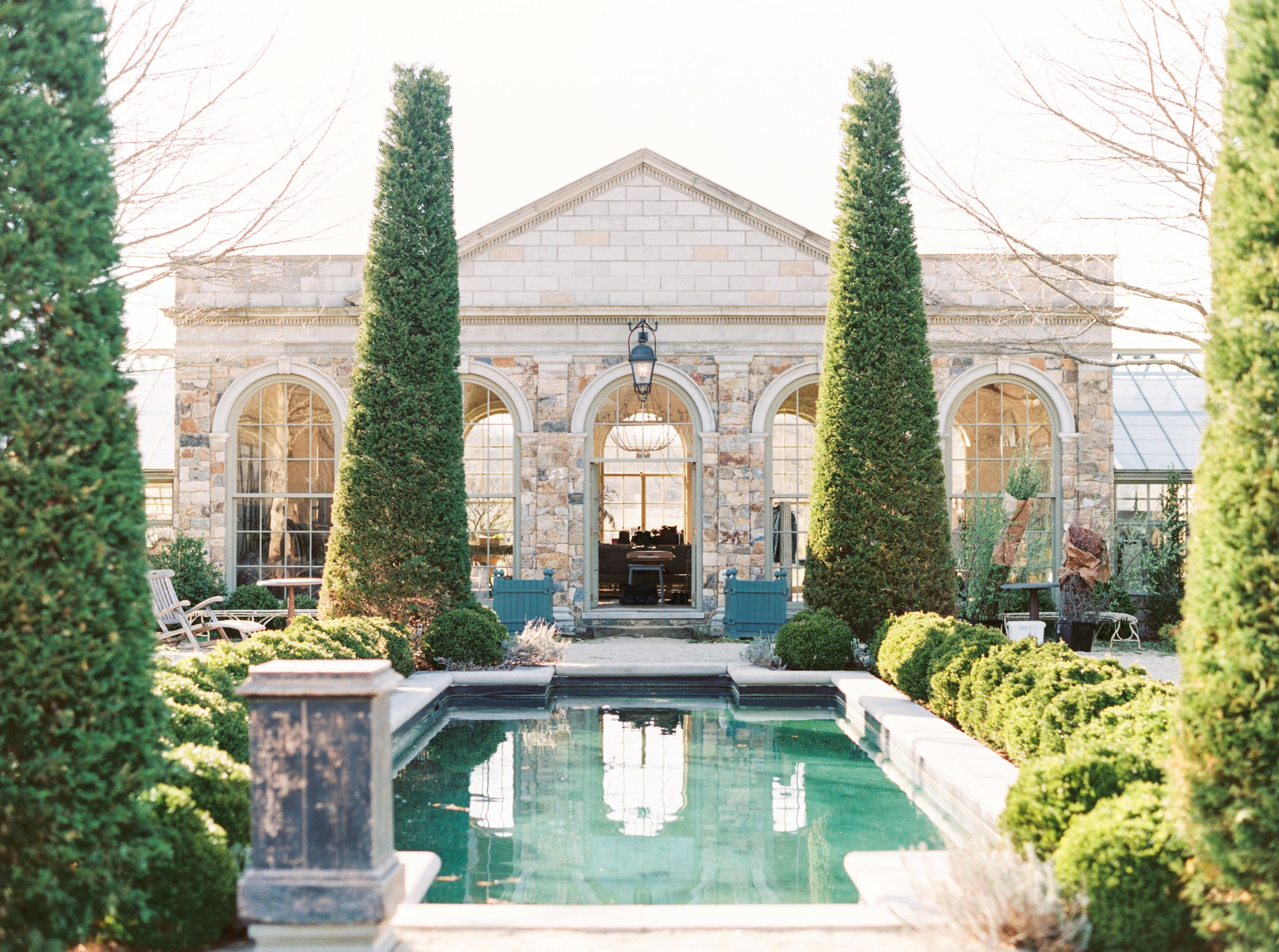 JardinDuBuis-EuropeanGreenhouseWedding.jpg