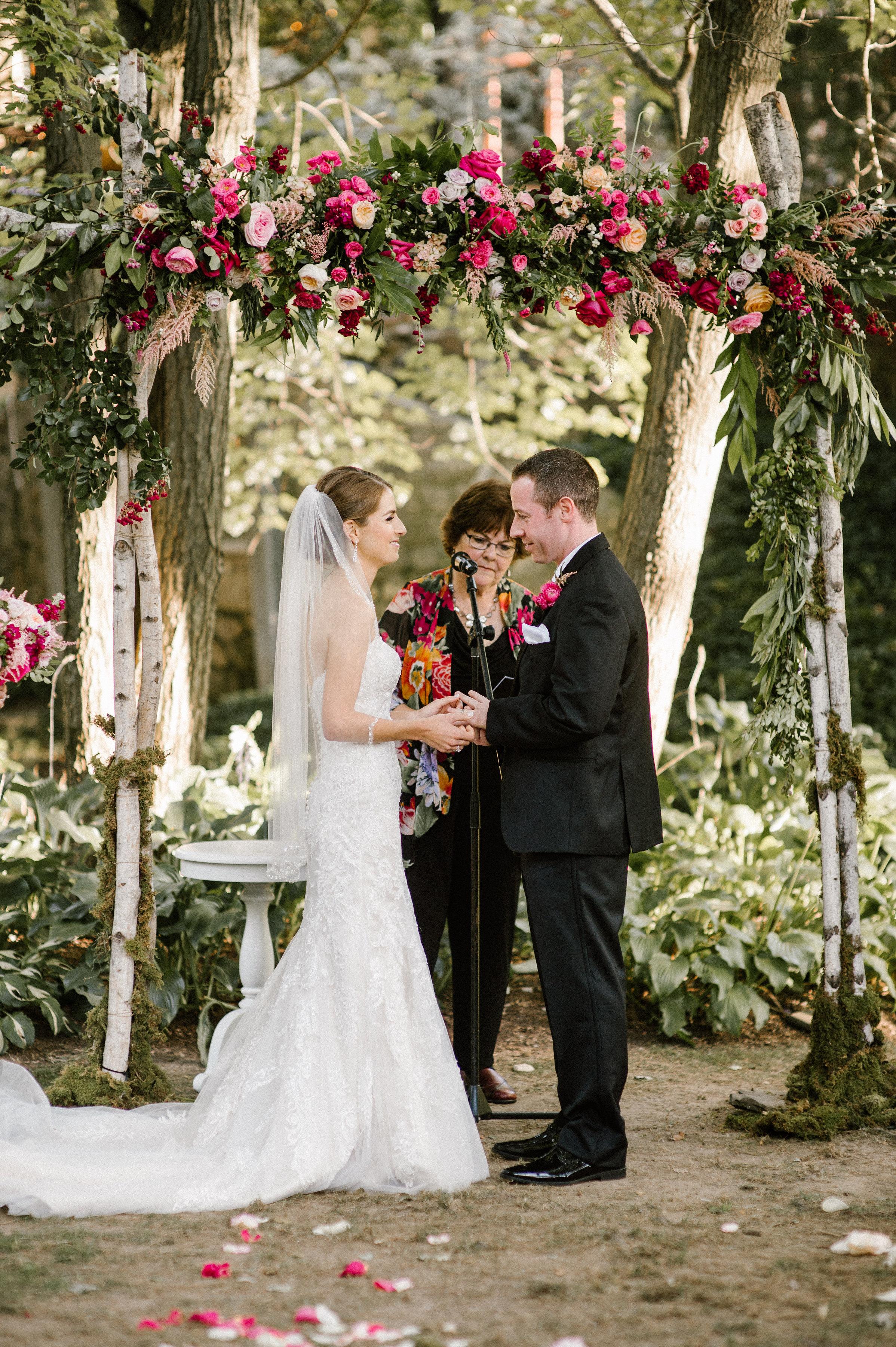 Ceremony-156.jpg