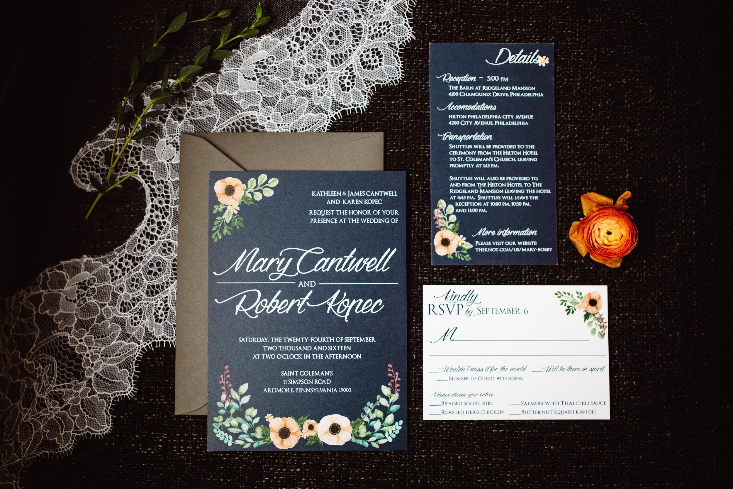 Ridgelandmansionwedding-Bobbymary-50.jpg