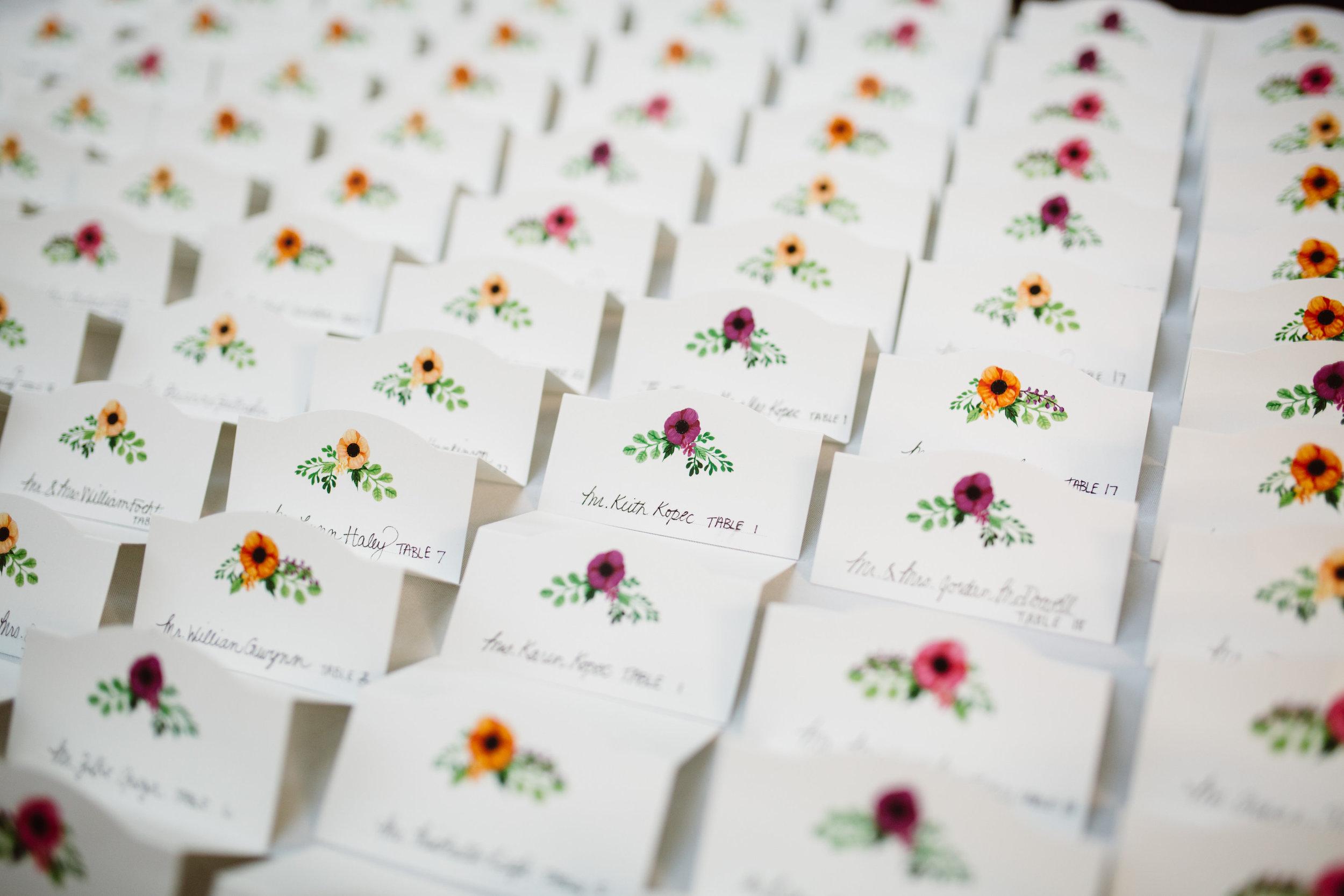 Ridgelandmansionwedding-Bobbymary-586.jpg
