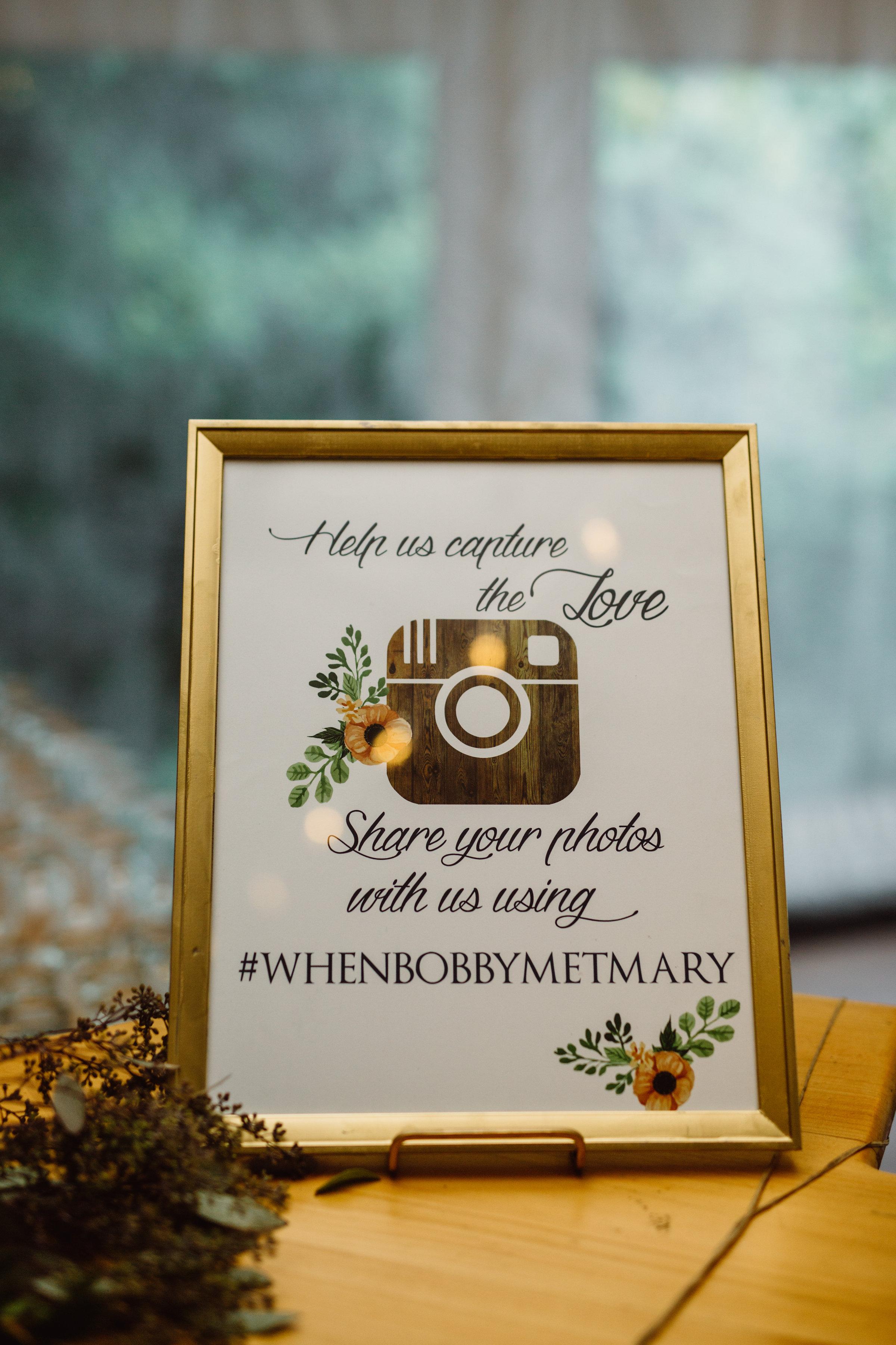 Ridgelandmansionwedding-Bobbymary-656.jpg