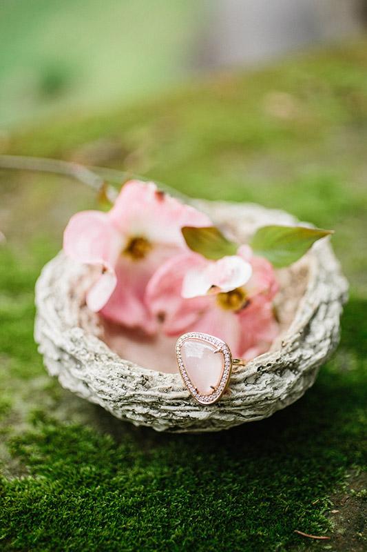 HNP-Modern-Fairytale-Spring-Wedding-Styled-Shoot_009.jpg