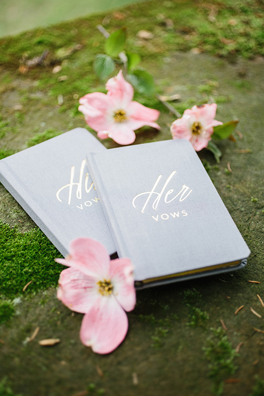 HNP-Modern-Fairytale-Spring-Wedding-Styled-Shoot_010.jpg