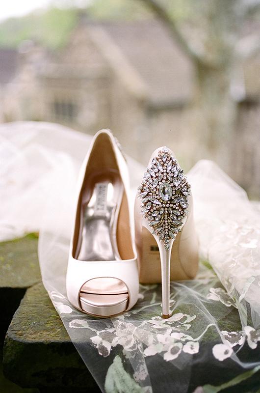 HNP-Modern-Fairytale-Spring-Wedding-Styled-Shoot_013.jpg