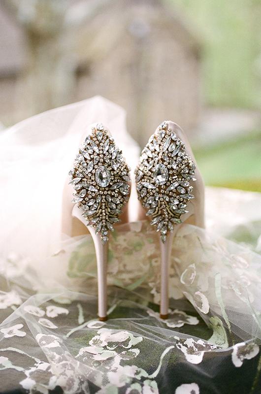 HNP-Modern-Fairytale-Spring-Wedding-Styled-Shoot_012.jpg