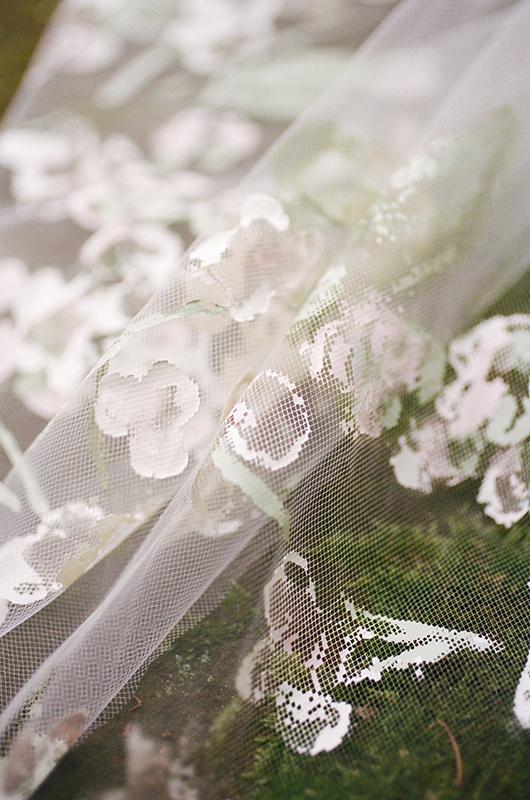 HNP-Modern-Fairytale-Spring-Wedding-Styled-Shoot_014.jpg